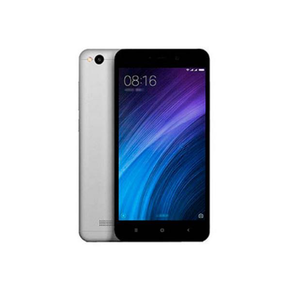 XIAOMI REDMI 4A 32GB 2GGB GRIS  Smartphone