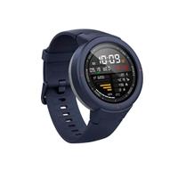 Xiaomi Amazfit Verge azul - Smartwatch