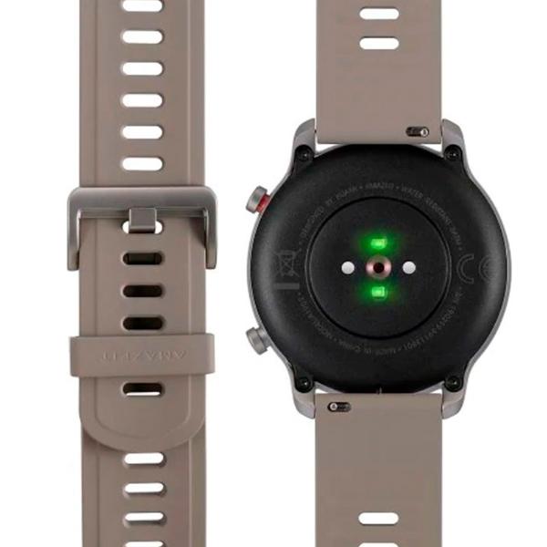 "Xiaomi AMAZFIT GTR 1.39"" Titanium 47mm - Smartwatch"