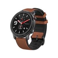 "Xiaomi AMAZFIT GTR 1.39"" Aluminio 47mm - Smartwatch"