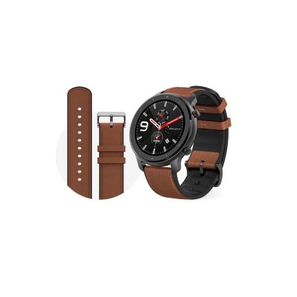 Xiaomi AMAZFIT GTR 139 Aluminio 47mm  Smartwatch