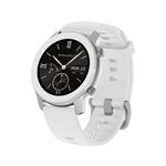Xiaomi AMAZFIT GTR 12 Blanco 42mm  Smartwatch