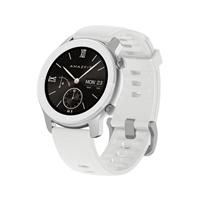 """Xiaomi AMAZFIT GTR 1.2"""" Blanco 42mm - Smartwatch"""