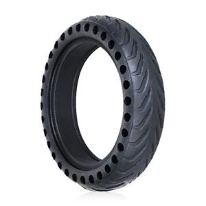 XIAOMI Cubierta Neumático Scooter Mazizo 85  Accesorio