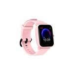 Xiaomi Amazfit Bip U Rosa Smartwatch