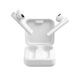 Xiaomi Mi True Wireless Earphone 2 Basic Blanco  Auricular