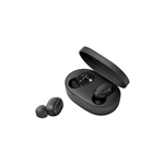 Xiaomi Earbuds Basic 2 negro Wireless  Auriculares