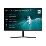 Xiaomi MI Desktop 1C 238 IPS FHD HDMI VGA  Monitor