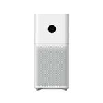Xiaomi Mi Air Purifier 3C con filtro HEPA  Purificador de Aire