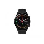 Xiaomi Mi Watch Negro � Smartwatch