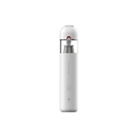 Xiaomi Mi Vacuum Cleaner Mini Blanco � Aspirador de mano
