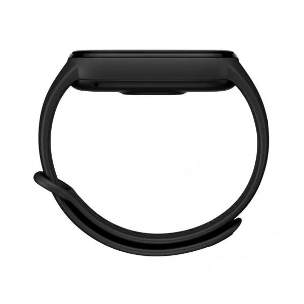 Xiaomi Mi Smart Band 6 Negra  Pulsera de Actividad