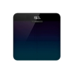 Xiaomi Amazfit Smart Scale  Báscula de Baño Inteligente