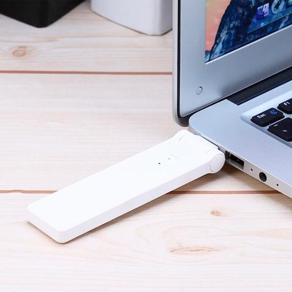 Xiaomi MI Wifi Repeater 2 300Mbps  Repetidor