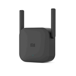Xiaomi Mi Range Extender PRO 300Mbps wifi - Repetidor