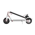 XIAOMI Mi Electric Scooter Blanco  Patinete