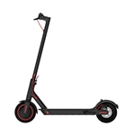 Xiaomi Mi Electric Scooter PRO Negro - Patinete