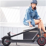 Xiaomi Mi Electric Scooter PRO Negro  Patinete