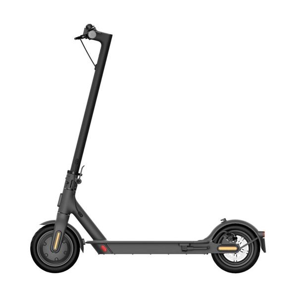 Xiaomi Mi Electric Scooter 1S Negro - Patinete Eléctrico