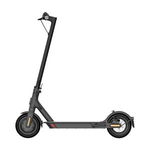 Xiaomi Mi Electric Scooter 1S Negro  Patinete Eléctrico