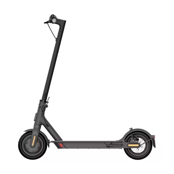 Xiaomi Mi Electric Scooter Essential Negro - Patinete Eléctrico