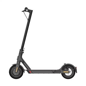 Xiaomi Mi Electric Scooter Essential Negro  Patinete Eléctrico