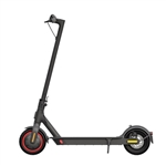 Xiaomi Mi Electric Scooter PRO 2 Negro  Patinete