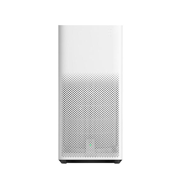 Xiaomi MI PURIFIER 2 Blanco  Purificador