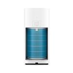 Xiaomi AIR PURIFIER 2S - Purificador de aire