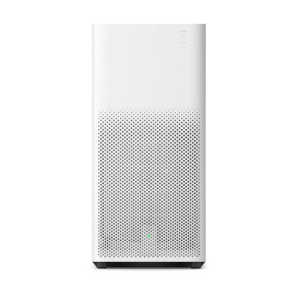 Xiaomi MI AIRPURIFIER 2H - Purificador de Aire