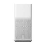Xiaomi MI AIRPURIFIER 2H  Purificador de Aire