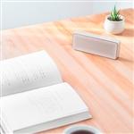 Xiaomi MI Speaker Basic 2 Bluetooth  Altavoz