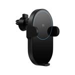 Xiaomi Mi 20W Wireless Car Charger  Cargador inalámbrico para coche