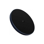 Xiaomi Mi Wireless chargin pad  Cargador