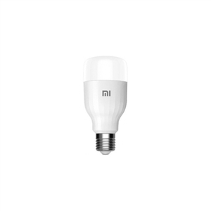Xiaomi Mi LED Smart Bulb Essential 9W Blanco y Color  Bombilla Inteligente