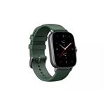 Xiaomi Amazfit GTS 2e Verde  Smartwatch