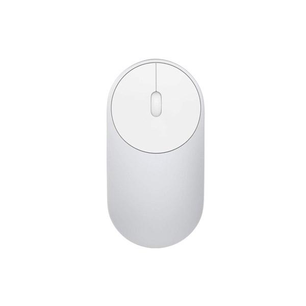 Xiaomi Mi Portable - Ratón