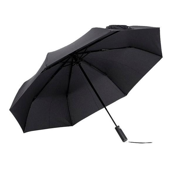 Xiaomi Paraguas automatico - Gadget