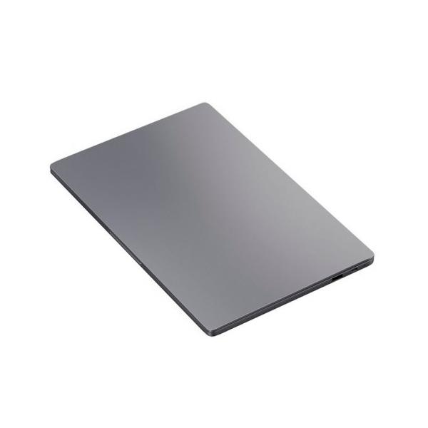 XIAOMI Mi Laptop Air i5 8250 8GB 256GB MX150 W10   Porttil