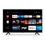 Xiaomi Mi LED TV 4A 32 Smart TV  TV