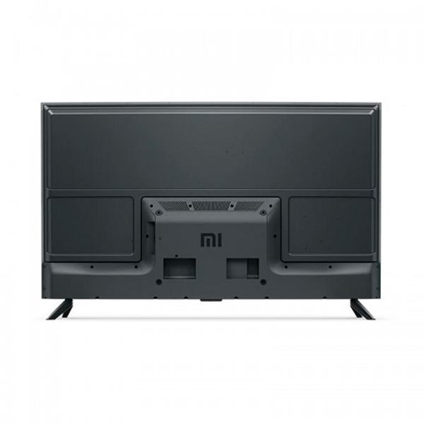 Xiaomi Mi LED TV 4S 55 Smart TV 4k  TV