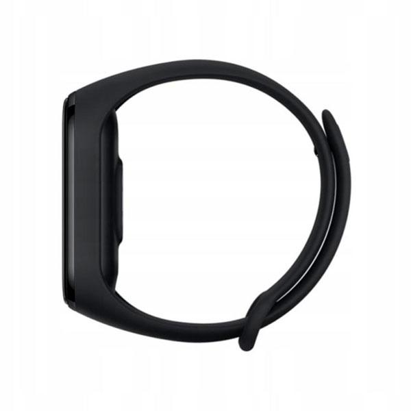 Xiaomi Mi Band 4 - Pulsera de Actividad
