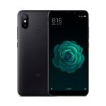 Xiaomi MI A2 5.9