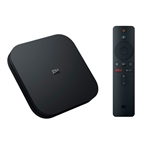 Xiaomi MI BOX S Android TV - Mini PC