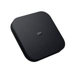 Xiaomi MI BOX S Android TV - Mini PC