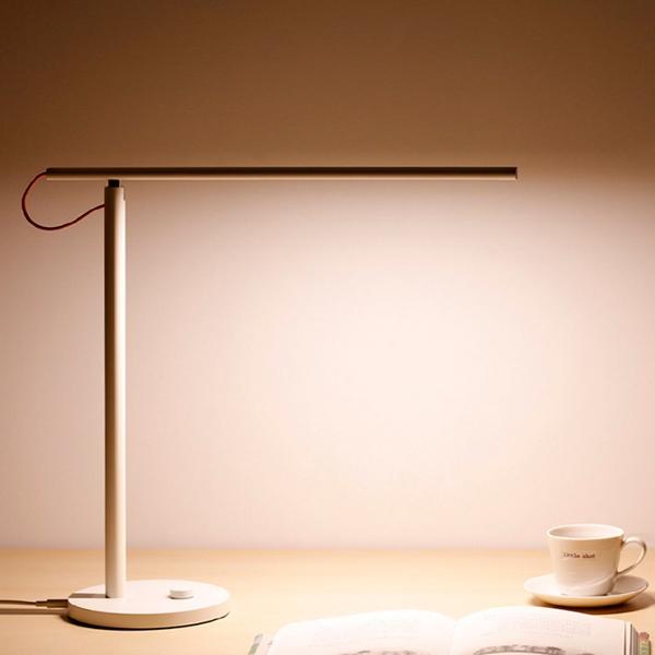 Xiaomi MI Desk Lamp LED  Iluminacion