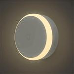 Xiaomi MI Motion Luz de noche  Iluminacion