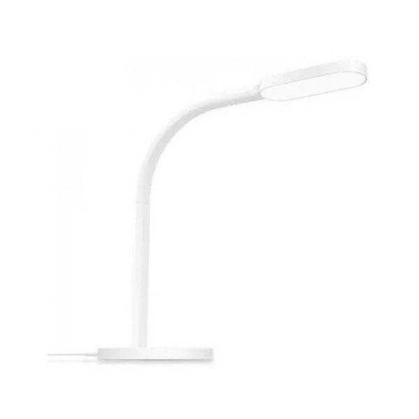 Xiaomi Yeelight Led  Lámpara