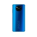 Xiaomi Poco X3 NFC 667 6GB64GB Azul  Smartphone