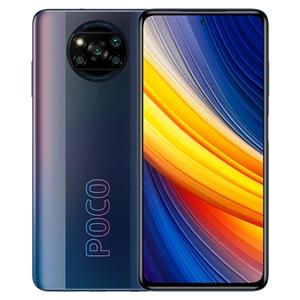 Xiaomi Poco X3 PRO 667 6GB128GB Negro   Smartphone